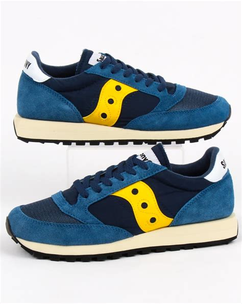 saucony sneakers on sale saucony trainer 80 saucony on sale