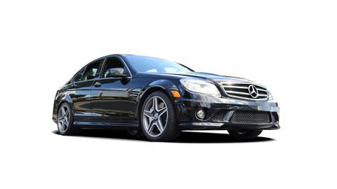 2011 mercedes c63 amg for sale 2011 mercedes c class c63 amg for sale in palm harbor