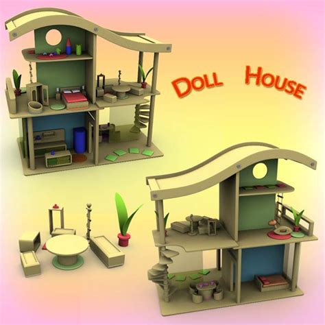 Doll House Setting 28 Images Connecticut Arts Connection A Doll S House Wharf