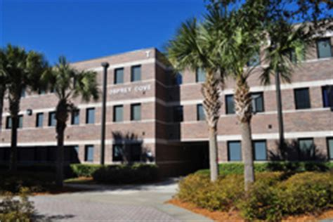 unf housing unf housing and residence life osprey cove