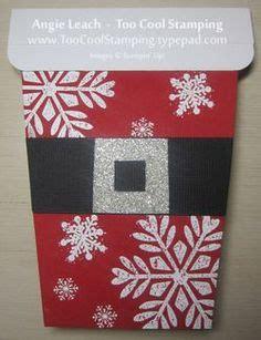 Rita S Gift Card - secret santa on pinterest secret santa gifts neighbor gifts and gift ideas
