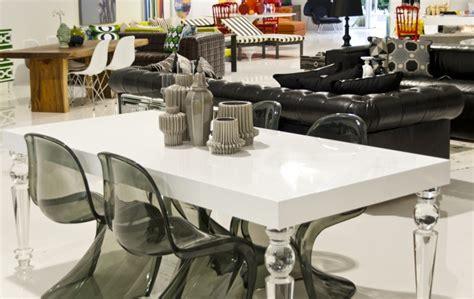Modern Furniture Store in Orange County, CA