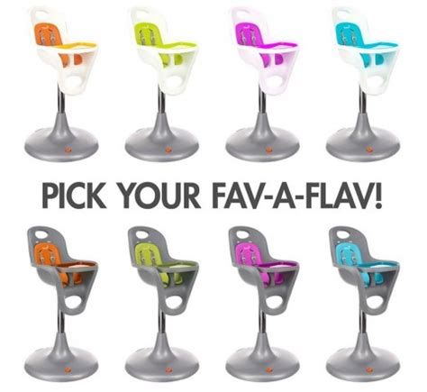 new boon flair high chair flavors 171 buymodernbaby