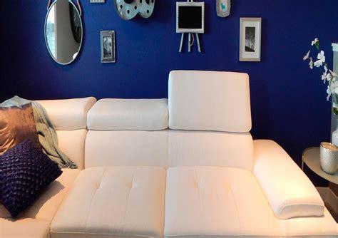 tapizar sillon precio tapizar sillon precio affordable tuturial cmo tapizar una