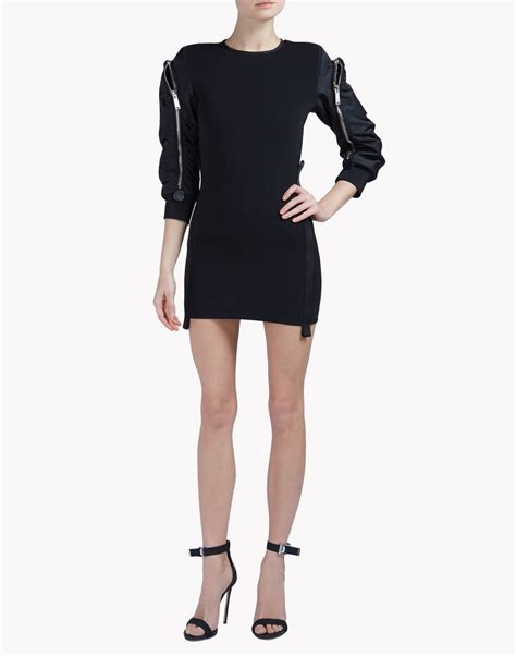 Salur Dress Pesta Wanita Mini Dress Santai Fashion Wanita Sg model mini dress hitam wanita terbaru k h a e r a n i s