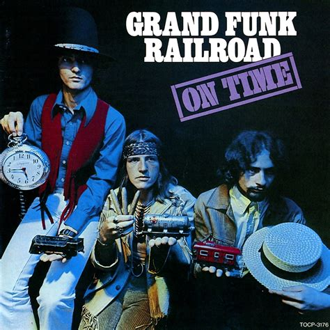 Grand Funk Railroad Closer To Home by Grand Funk Railroad Fanart Fanart Tv