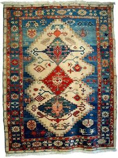 Which Countries Make The Best Carpets - 164 best turkish interiors images on turkey