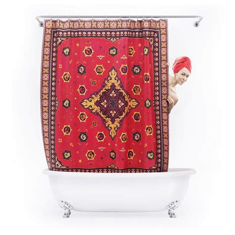 bloody shower curtain and bath mat 100 bloody shower curtain and bath mat bathroom