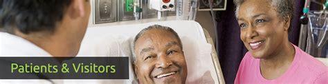 Huntsville Emergency Room by Programa De Ayuda Financiera Huntsville Hospital Visitors Information