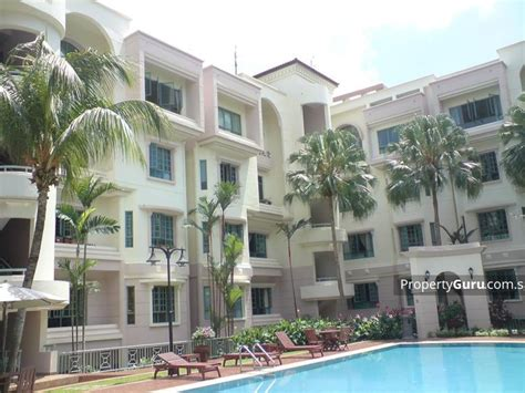 2 bedroom apartments gold coast for sale gold coast condo 360 pasir panjang road 4 bedrooms 1874