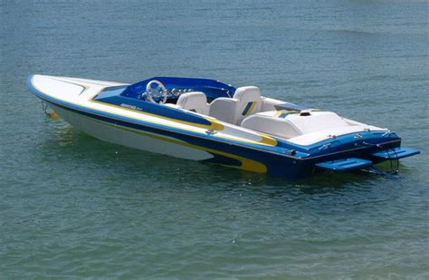 jet boat advantages advantage boats 20 5 classic closed bow