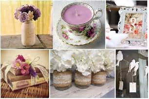 shabby chic wedding decoration ideas shabby chic wedding decorating ideas memes