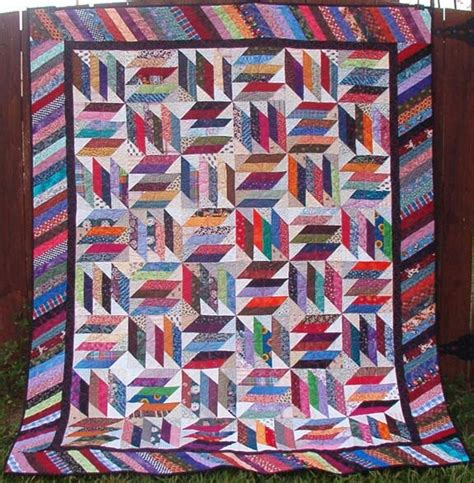 Www Quiltville Scrap Quilts by Free Pattern Scrap Quilts
