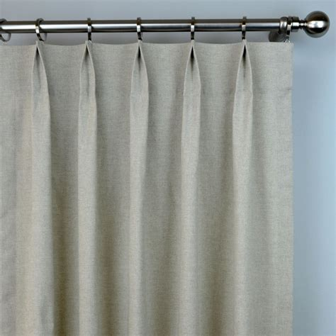 Interior Home Design Styles marvelous pinch pleated curtains cablecarchic interior