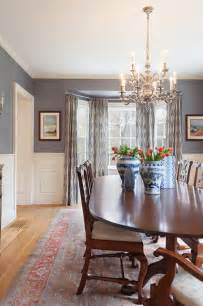 Houzz Farmhouse Dining Room Dining Room Farmhouse Dining Room Boston By Greg