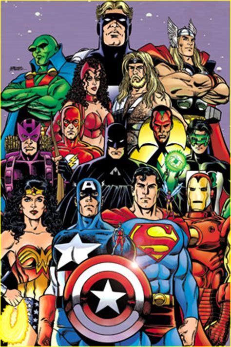 Emoney Justice League Edition Cyborg Logo comics portal will disney buy dc comics time warner
