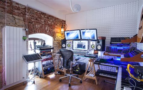 gia home design studio tips for soundproofing your home studio the los angeles