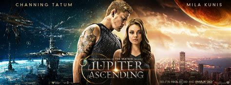 film gratis jupiter image gallery jupiter ascending movie 2015