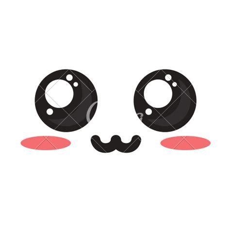 imagenes de ojitos kawaii cute kawaii beautiful eyes photos by canva
