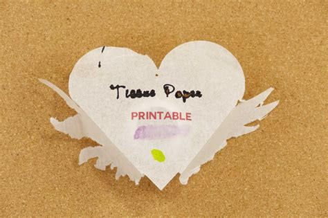 Best Paper Crafts - best paper types crafts tissue front maker
