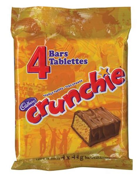 how much does honeycomb cost crunchie sponge toffee chocolate bar walmart canada