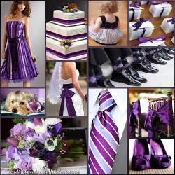 purple and silver wedding thinking black purple and silver what ya think weddingbee photo gallery