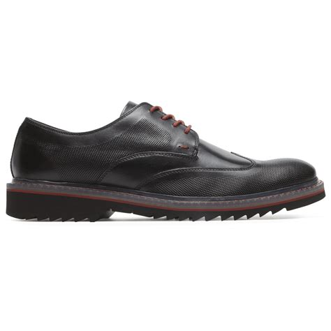Rockport Shoes Comfortable by Jaxson Wingtip Rockport 174 Comfortable S Shoes