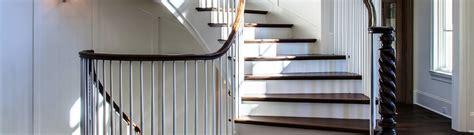 home designer pro stairs image design stairs acworth ga us 30101