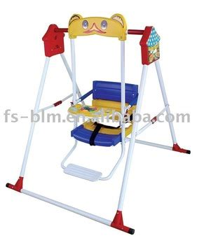 baby swings for larger babies baby swing 102 buy infant swing baby product infant