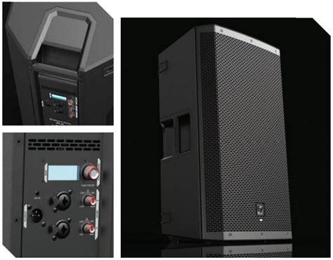 Speaker Aktif Electro Voice Zlx 15p Zlx 15p Zlx15p 1000 Watt electro voice launches zlx series of loudspeakers hardwarezone ph