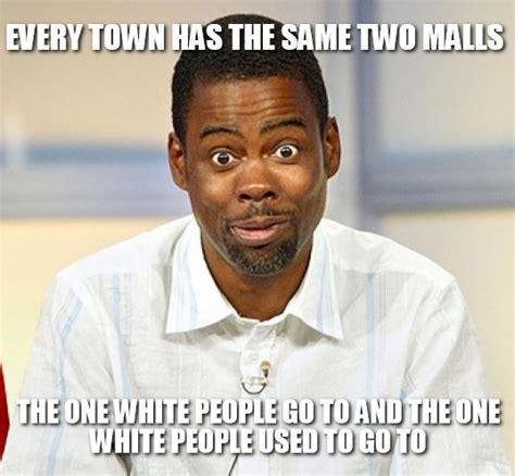 white jokes jokes