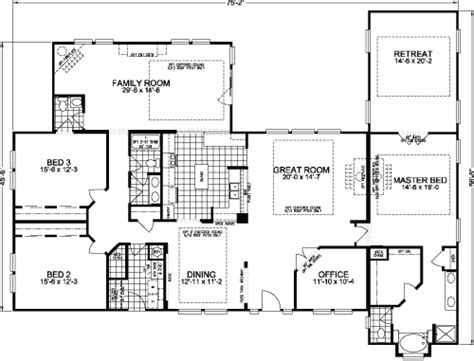 home designs and floor plans fairbrook homes floor plans sales dealer arizona
