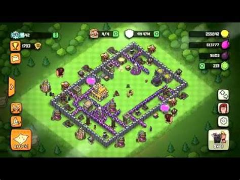 clash a rama welcome to the arena youtube clash a rama welcome to the arena youtube