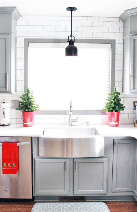 average cost to refinish kitchen cabinets 2017 refinish cabinets costs average cost to refinish