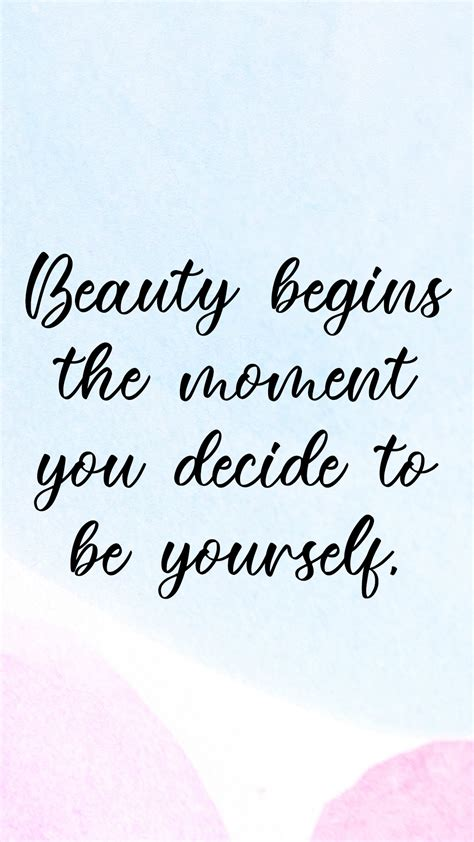 beauty   love quotes funny makeup  love quotes