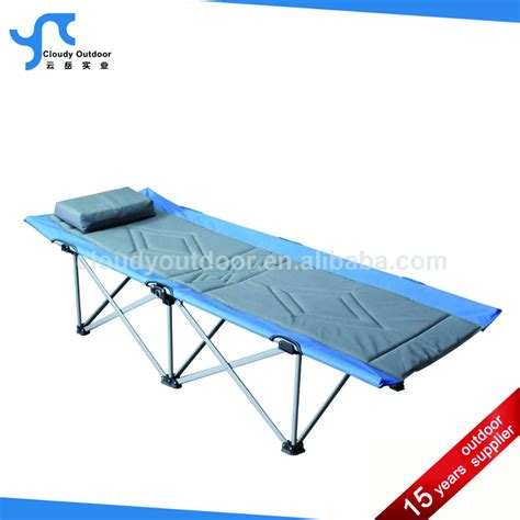 portable bed for adults portable cot for adults comprehend inc cf