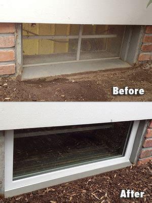 everlast basement windows gorgeous basement window replacement replacement basement windows everlast basement window