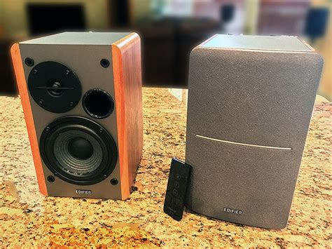 32 best bookshelf speakers images on bookshelf
