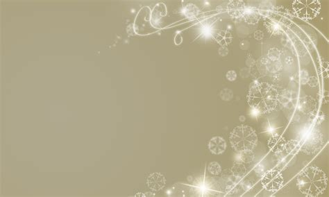 christmas light background free piblic domain beige background free stock photo domain pictures