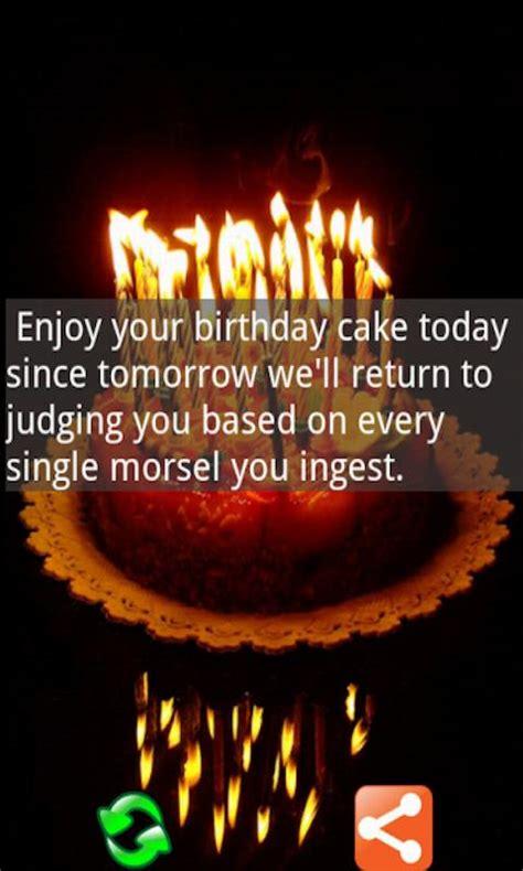imagenes y frases de cumpleaños en ingles im 225 genes de feliz cumplea 241 os en ingles im 225 genes de feliz
