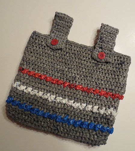 crochet walker bag pattern 1000 images about crochet totes for wheelchairs walkers