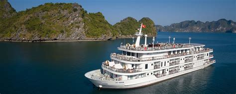hanoi junk boat cruise halong bay cruise tours from hanoi and special packages