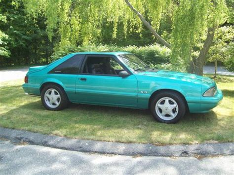 Teal For Sale by 1993 Teal Cobra For Sale Html Autos Weblog