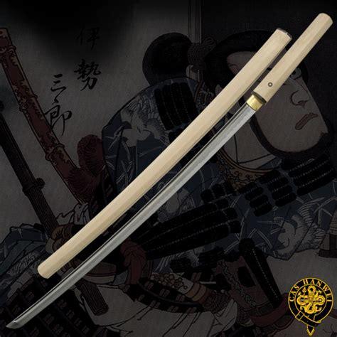 tiger katana samurai swords for sale 600 1000 tiger katana