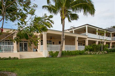 palm beach home builders home builders in palm beach county