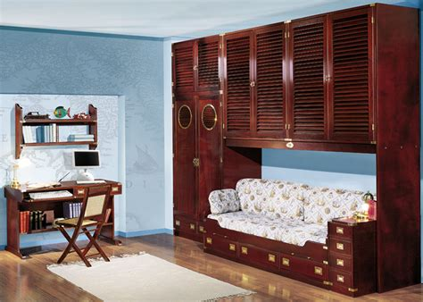 themed bedroom furniture great sea themed furniture for and boys bedrooms by