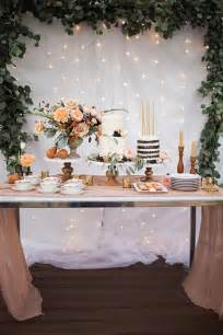 dessert table backdrop 25 great ideas about dessert table backdrop on