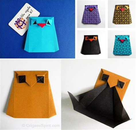Diy Origami Owl - the world s catalog of ideas
