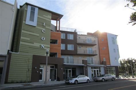 housing for students in isla vista imagetoday4a2
