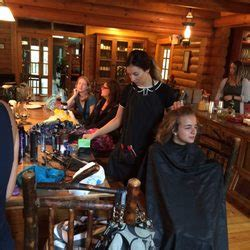 hair salons that specialize in alopecia in rockford il fuzion studios 13 photos 20 reviews hair salons